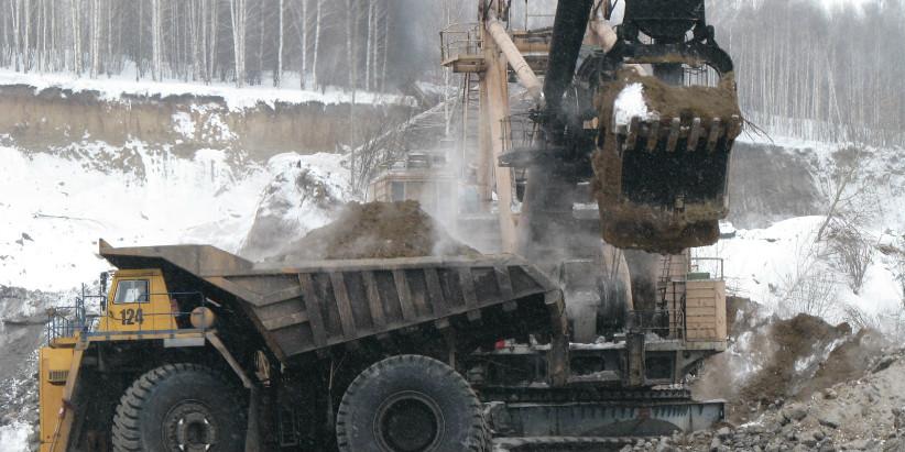 perevozka_ekskavatora_8